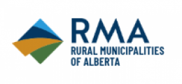 Alberta Association of Municipal Districts and Counties