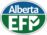 Alberta Environmental Farm Plan